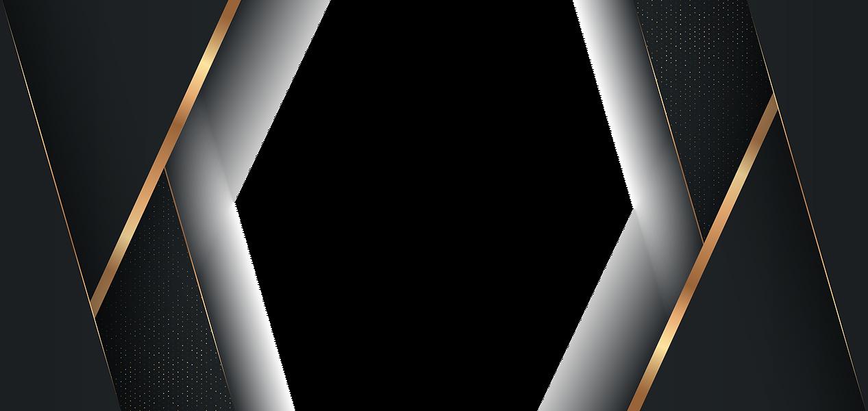 VMagic 網站封面-01.png