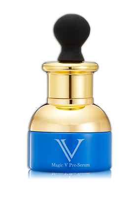 MAGIC V PRE-SERUM