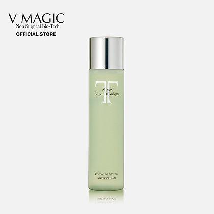 MAGIC VIGOR TONIQUE - LIGHT