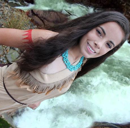 Pocahontas.jpeg