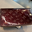 Thumbnail: Louis Vuitton porte-monnaie Zippy