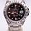 Thumbnail: Rolex Eplorer II