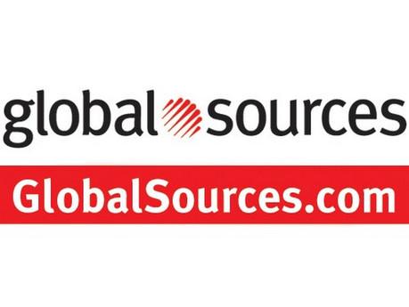 Targi Globalsrouce w Hong Kongu - ogłoszenie! Co musisz wiedzieć?