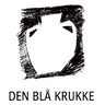 logo-den-blaa-krukke.png