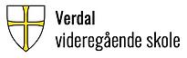 Verdal VGS.png