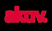 aktiv-eiendom-logo-500x300-px.png