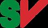 Sosialistisk_Venstreparti_Logo_2013.png