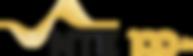 nte_100aar_logo_horisontal_positiv.png