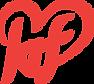 krf_logo2017.png