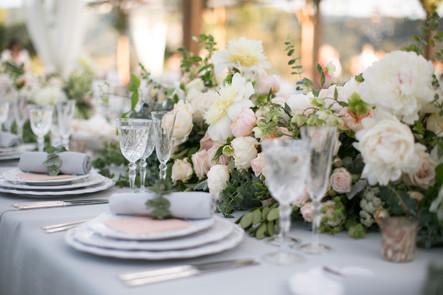 details_wedding_201.jpg