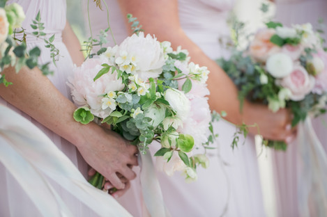 details_wedding_152-1.jpg