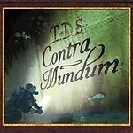 TDS-CM-Cover-150-dpi-250x250.jpg