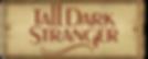 Logo_Placard.png