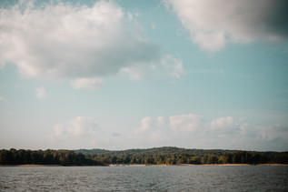 lake monroe-26.jpg