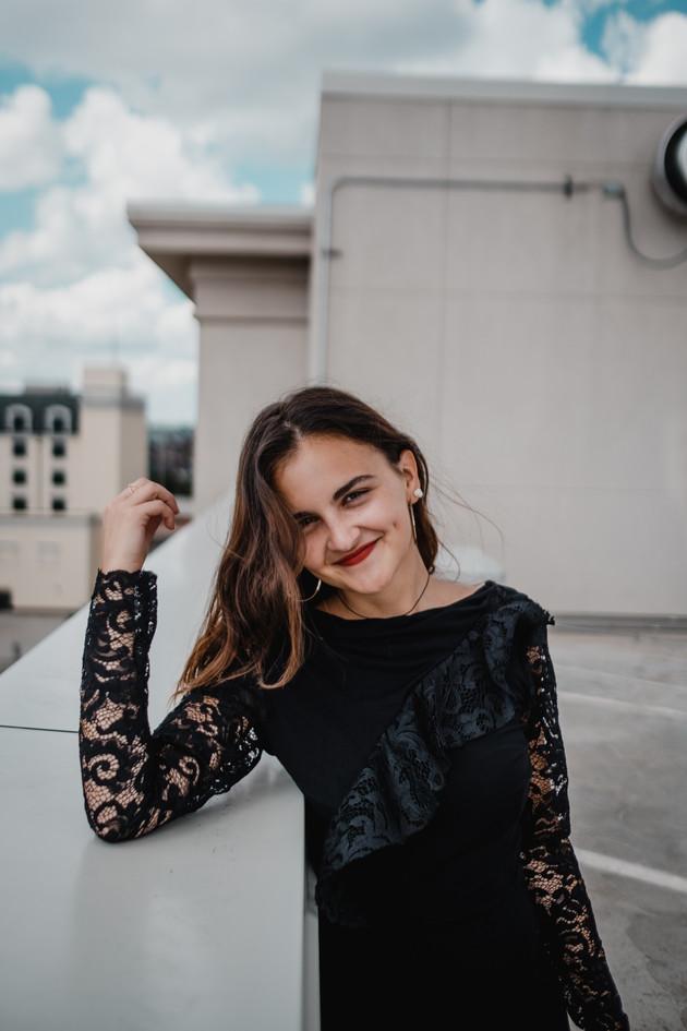 Natalia-41.jpg