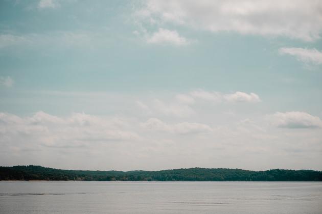 lake monroe-6.jpg