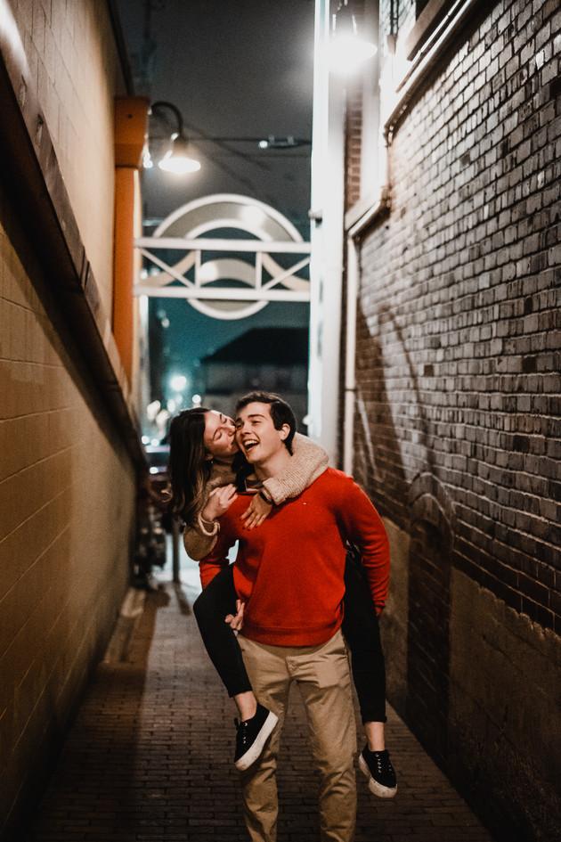 Maggie&Sean1-27-78.jpg