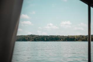 lake monroe-17.jpg