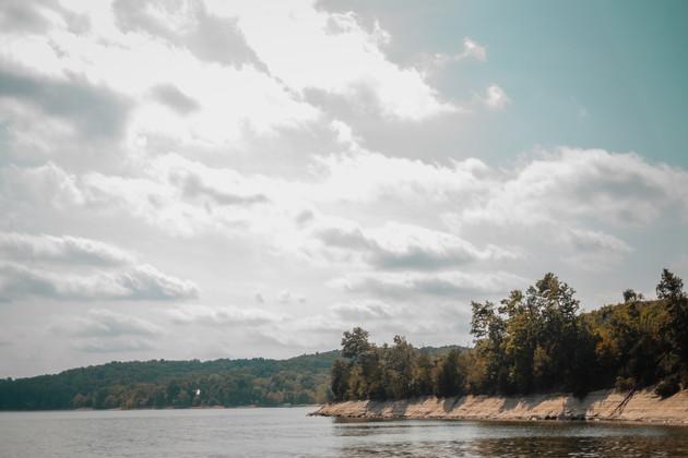 lake monroe-20.jpg