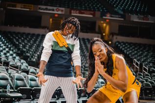 WNBA-23.JPG
