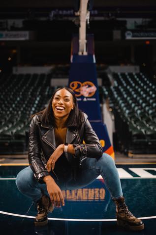 WNBA-12.JPG