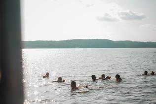 lake monroe-25.jpg