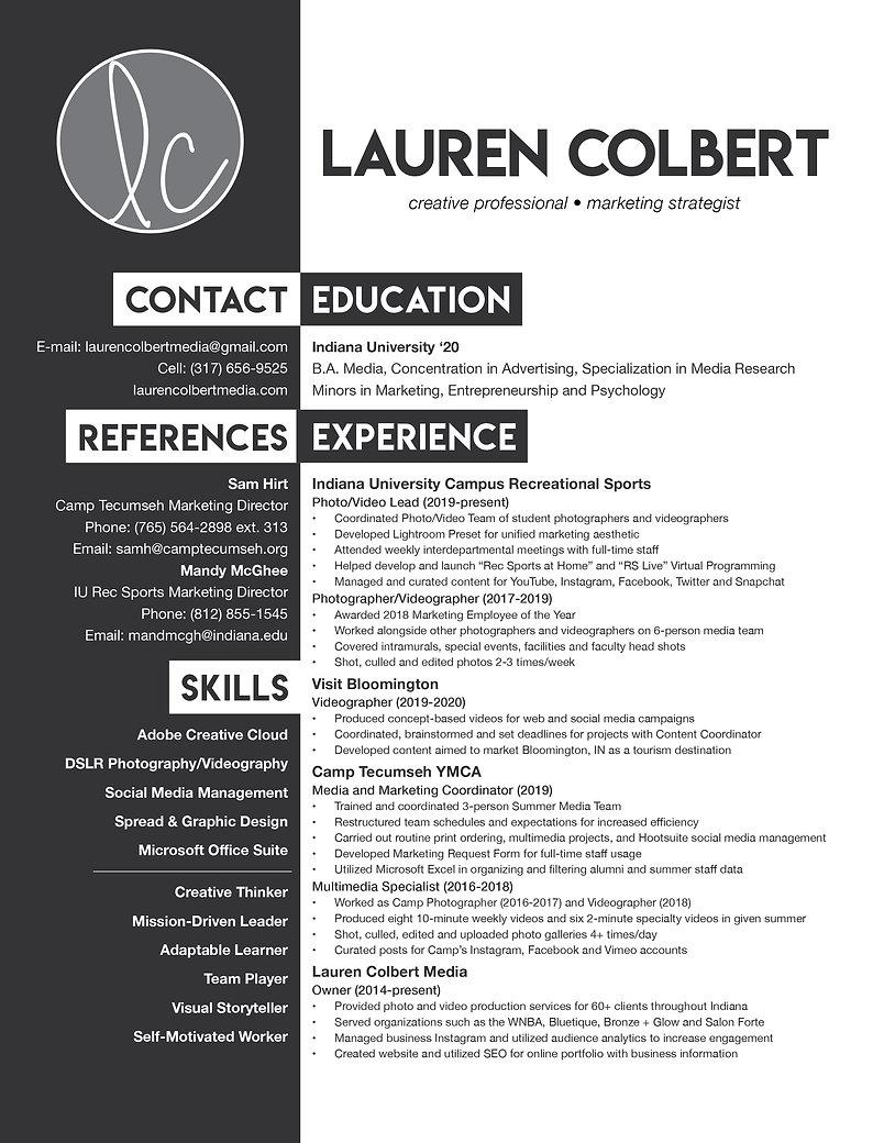 Lauren Colbert 2020 Resume.jpg