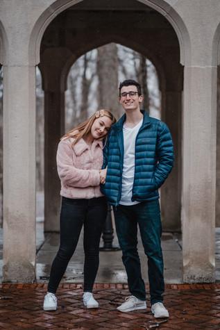 Julia&Nathan2-6-20.jpg