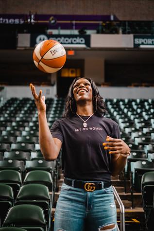 WNBA-1.JPG