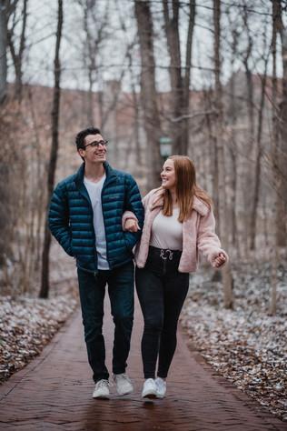Julia&Nathan2-6-10.jpg
