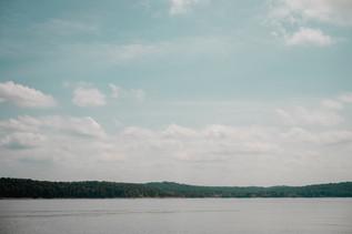 lake monroe-5.jpg