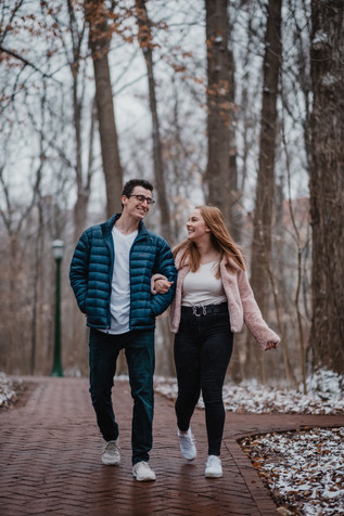 Julia&Nathan2-6-6.jpg