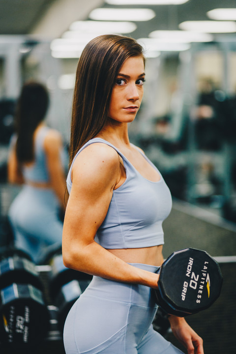Sara 2018