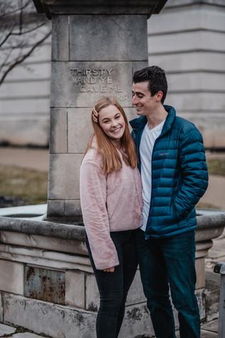 Julia&Nathan2-6-36.jpg