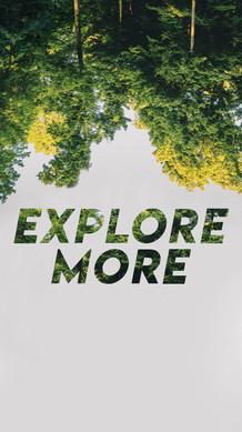 explore more2.jpg