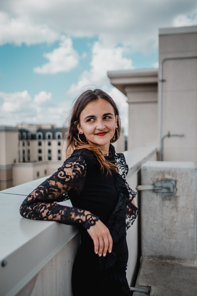 Natalia-44.jpg