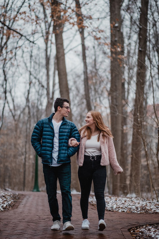 Julia&Nathan2-6-5.jpg