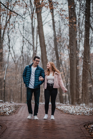Julia&Nathan2-6-3.jpg