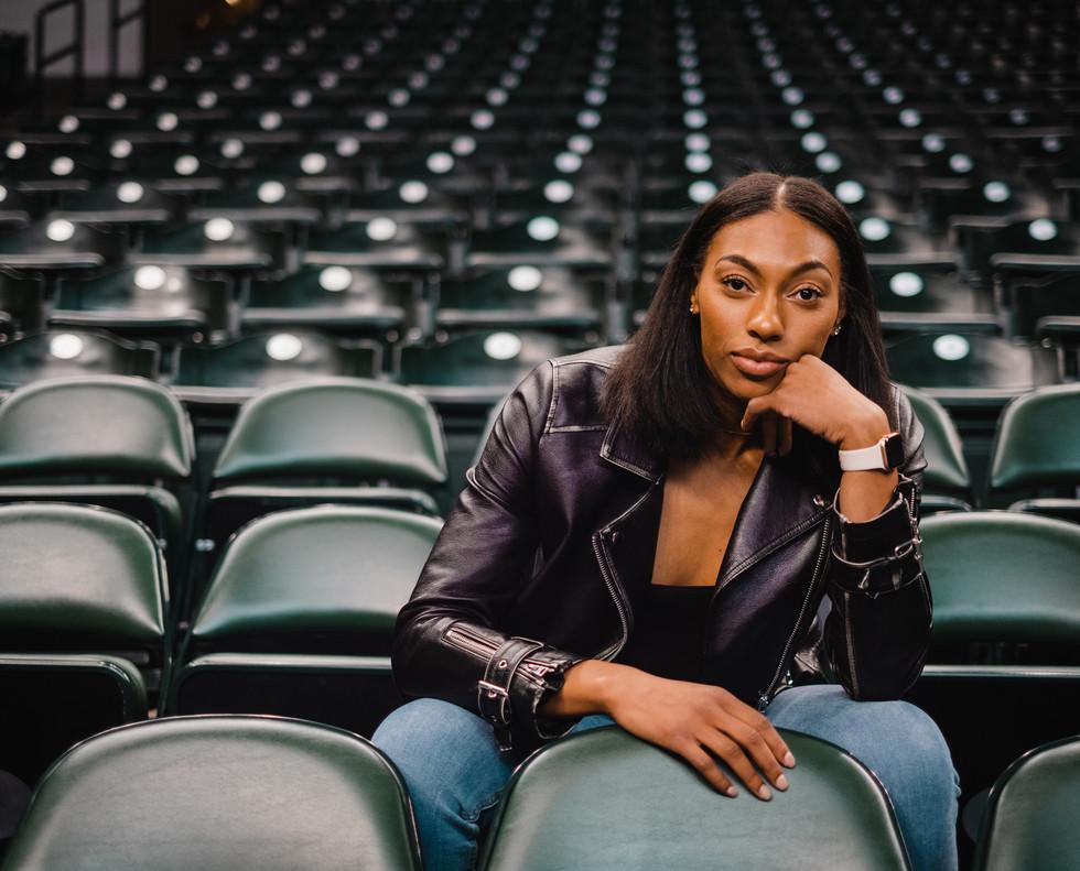 WNBA-8 2.JPG