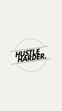 Hustle Harder2.jpg