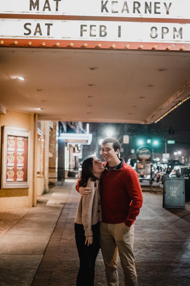 Maggie&Sean1-27-58.jpg