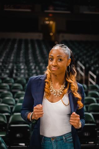 WNBA-5.JPG