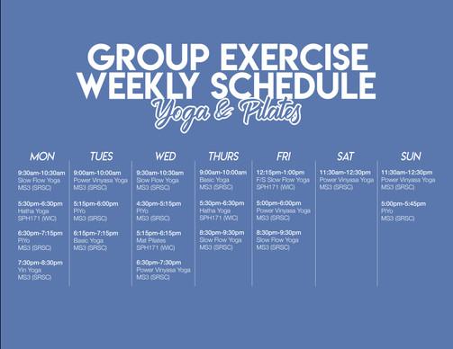 yoga pilates schedule.jpg