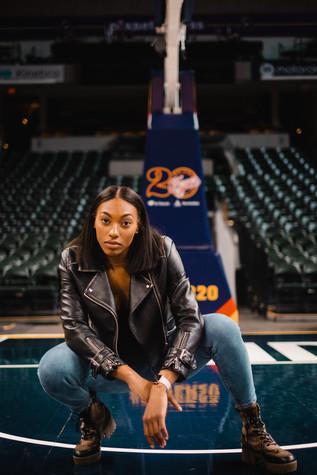 WNBA-11.JPG