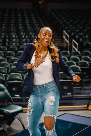 WNBA-4.JPG