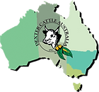 Official website of Dexter Cattle AUSTRALIA Inc, Dexter Cattle Australia, Dexter Cattle Information Portal, smallest-brittish-breed, beed, tender-cuts, home, dairy, house, food-security, security, lifestyle, small, farms, farming, acres, red, dun. dexter