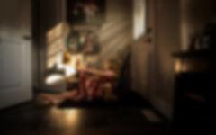 DSC_9895flare-2.jpg