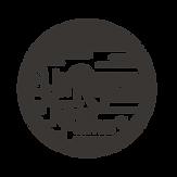 Badge_UEA_1.png