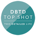DBTD-200px.png
