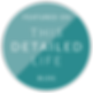 DBTD-blog-badge3.png